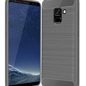 لوازم جانبی گوشی Samsung Galaxy A5 2018