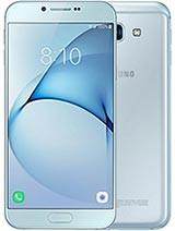لوازم جانبی گوشی Samsung Galaxy A8 2016