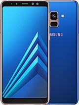 لوازم جانبی گوشی Samsung Galaxy A8+ 2018