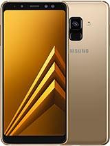 لوازم جانبی گوشی Samsung Galaxy A8 2018