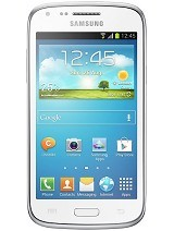 لوازم جانبی گوشی Samsung Galaxy Core I8260