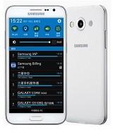 لوازم جانبی گوشی Samsung Galaxy Core Max