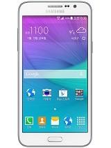 لوازم جانبی گوشی Samsung Galaxy Grand Max