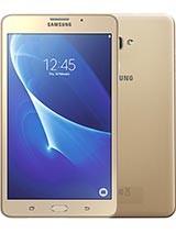 لوازم جانبی گوشی Samsung Galaxy J Max