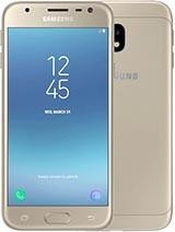 لوازم جانبی گوشی Samsung Galaxy J3 2017