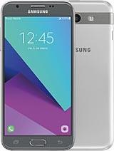 لوازم جانبی گوشی Samsung Galaxy J3 Emerge