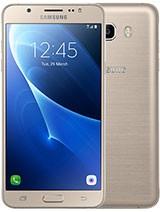 لوازم جانبی گوشی Samsung Galaxy J7 2016