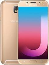 لوازم جانبی گوشی Samsung Galaxy J7 Pro
