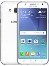 لوازم جانبی گوشی Samsung Galaxy J7 2017