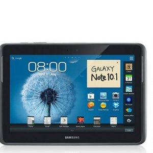 لوازم جانبی Samsung Galaxy Note 10.1 N8000