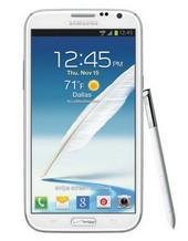 لوازم جانبی گوشی Samsung Galaxy Note 2