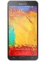 لوازم جانبی گوشی Samsung Galaxy Note 3 Neo