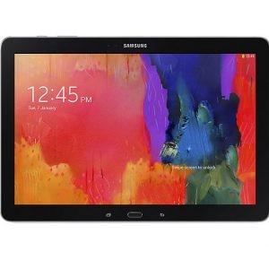 لوازم جانبی Samsung Galaxy Note Pro 12.2