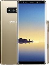لوازم جانبی گوشی Samsung Galaxy Note 8