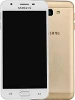 لوازم جانبی Samsung Galaxy On5 2016