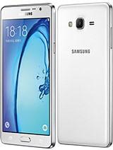 لوازم جانبی گوشی Samsung Galaxy On7