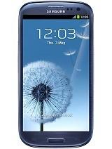لوازم جانبی گوشی Samsung Galaxy S3