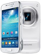 لوازم جانبی Samsung Galaxy S4 Zoom