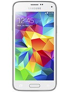 لوازم جانبی Samsung Galaxy S5 Mini