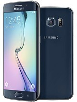 لوازم جانبی Samsung Galaxy S6 edge