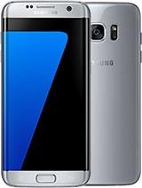 لوازم جانبی گوشی Samsung Galaxy S7 edge