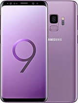 لوازم جانبی گوشی Samsung Galaxy S9