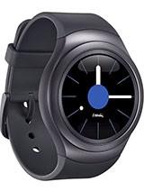 لوازم جانبی ساعت Samsung Gear S3