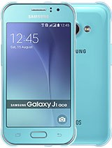 لوازم جانبی گوشی Samsung J1 Ace