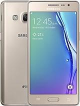 لوازم جانبی گوشی Samsung Z3 Corporate Edition