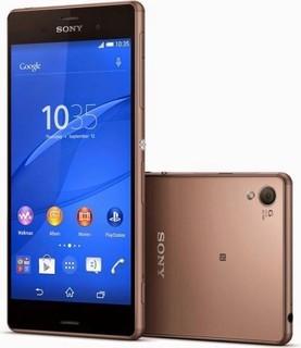 لوازم جانبی گوشی Sony Xperia Z4