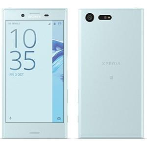 لوازم جانبی گوشی Sony Xperia X Compact