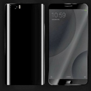 لوازم جانبی شیائومی Xiaomi Mi 6 Plus