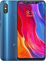 لوازم جانبی گوشی Xiaomi Mi 8