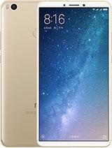 لوازم جانبی گوشی Xiaomi Mi Max 3
