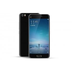 لوازم جانبی گوشی Xiaomi Mi 5