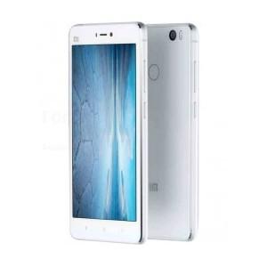 لوازم جانبی گوشی Xiaomi Mi 4S
