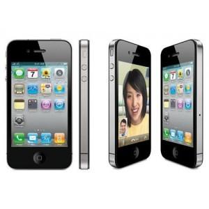 لوازم جانبی گوشی Apple iphone 4 & 4S