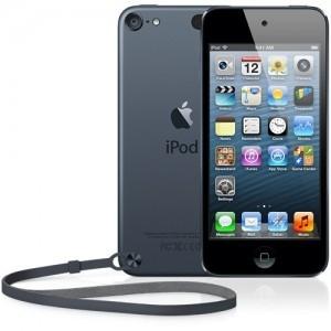 لوازم جانبی Apple ipod touch 5