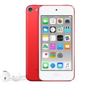 لوازم جانبی Apple ipod touch 6