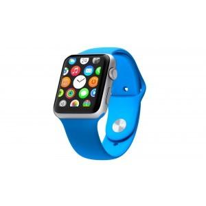 لوازم جانبی ساعت Apple Watch