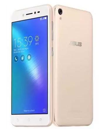 لوازم جانبی گوشی Asus Zenfone 3 Go