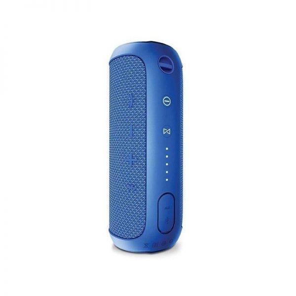 اسپیکر بلوتوث قابل حمل JBL Flip 3 Portable Bluetooth Speaker
