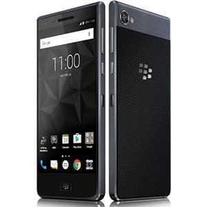 لوازم جانبی گوشی BlackBerry Motion