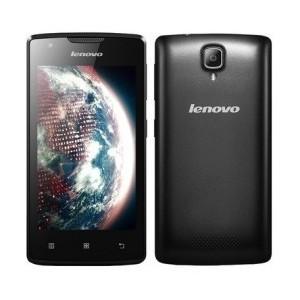 لوازم جانبی گوشی Lenovo A1000