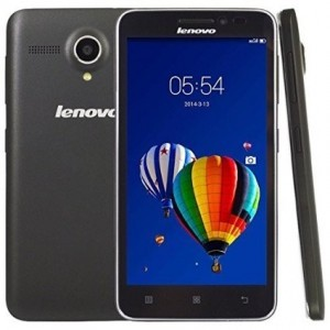 لوازم جانبی گوشی Lenovo A606