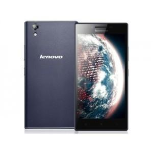 لوازم جانبی گوشی Lenovo P70