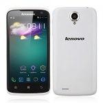 لوازم جانبی گوشی Lenovo S820
