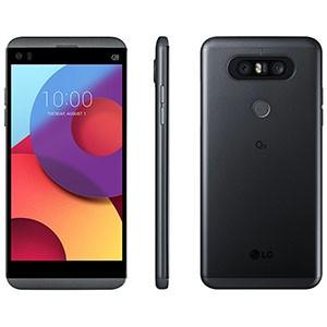 لوازم جانبی گوشی LG Q8