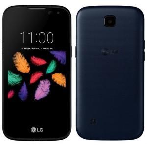 لوازم جانبی گوشی LG K3 2017