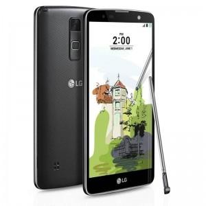 لوازم جانبی گوشی LG Stylus 2 Plus